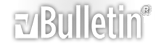 BayouShooter.com Forums - Powered by vBulletin